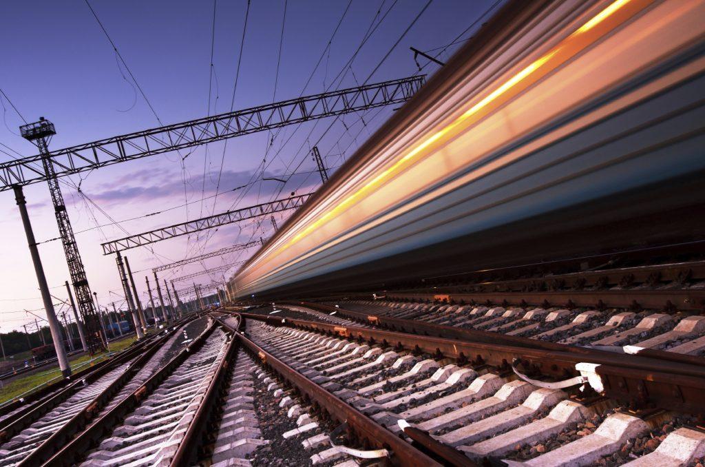 Trains - iStock_000057546378_Medium