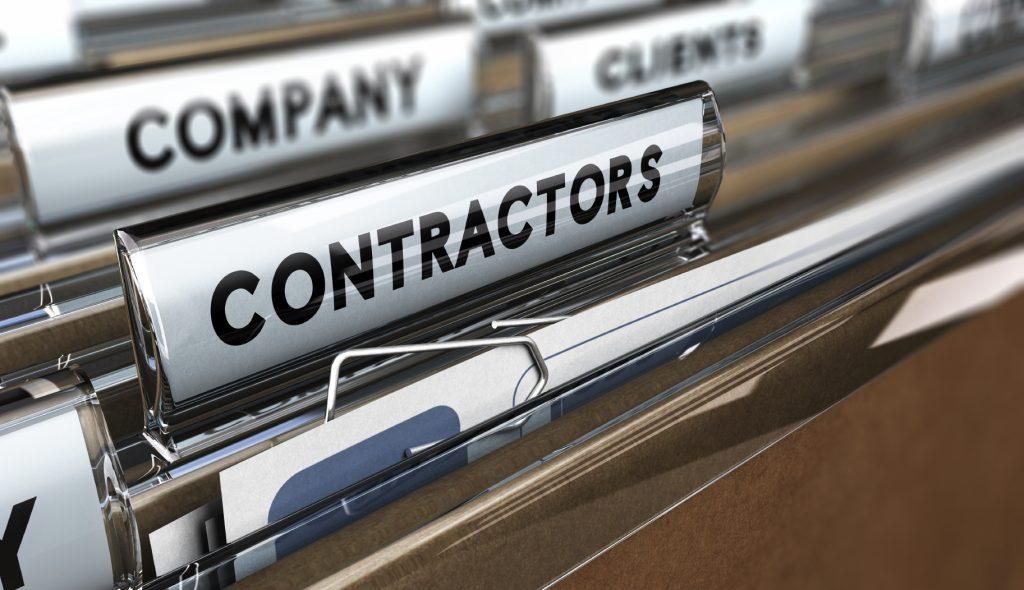 Contractors in files iStock_000068471887_Medium