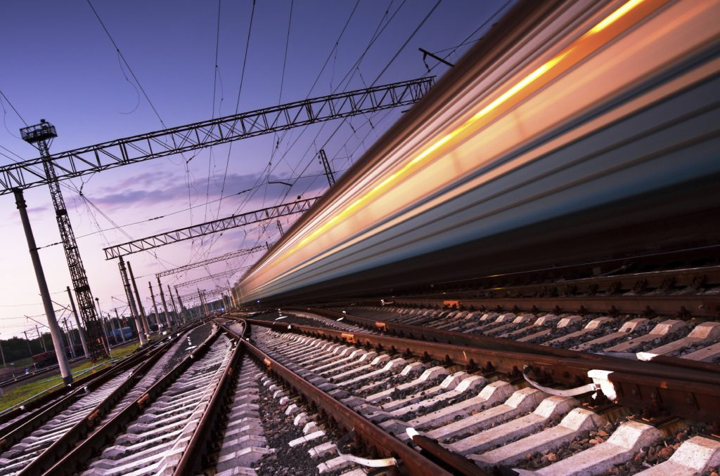 Trains - iStock_000057546378_Medium