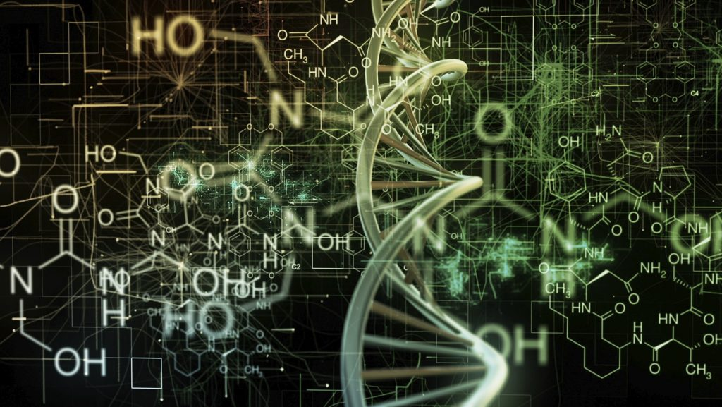 Chemical DNA - iStock_000037966880_Medium