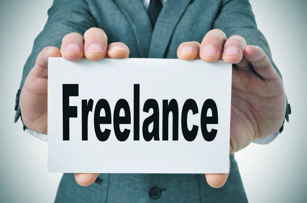 Freelance - iStock_000038246880_Medium