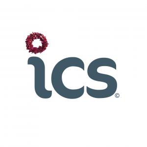 Switch to ICS
