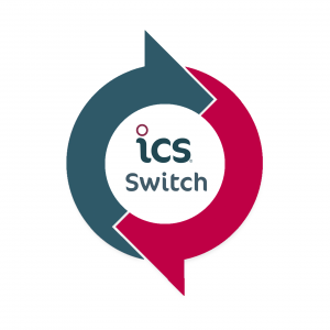 Switch to ICS