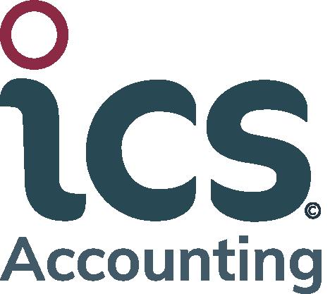 ICS Accounting Logo