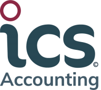 ICS Accounting