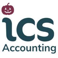 ICS Accounting